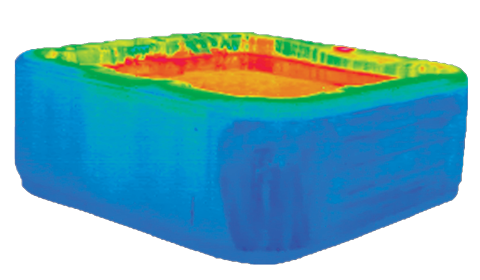 insulated hot tub infrared web1